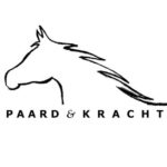 Coaching, geassisteerd door paarden