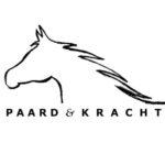 Coaching, geassisteerd door paarden